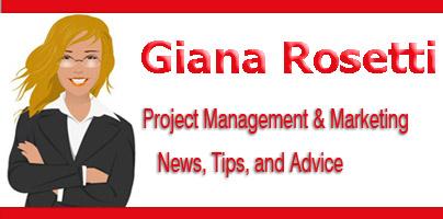 Giana Rosetti Headlines